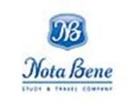 Компания Nota Bene