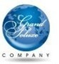 "LLC ТОО  ""Grand Soluxe Travel Company"""