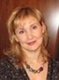 СПД Тертычная Наталия Викторовна