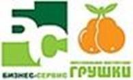 Частное предприятие Центр развития и подбора персонала «Бизнес-Сервис»