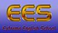 Extreme English School - Школа английского языка