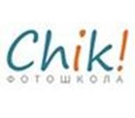 ФОТОШКОЛА Львів
