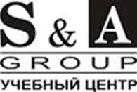 «S&A Group»