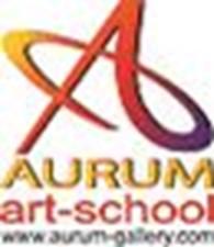 "Школа искусств ""AURUM"""