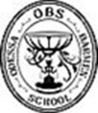 Odessa Barmen School