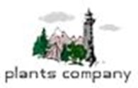 Частное предприятие Plants Company
