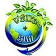 Субъект предпринимательской деятельности Рекламно-информационное агентство «Всим+7»