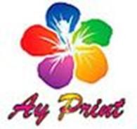 "Рекламное агентство ""Ay Print"""