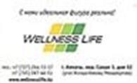 WellnessLife