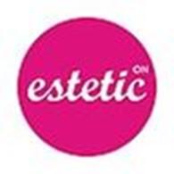 Центр современной косметологии «Estetic ON»