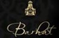 Частное предприятие Barhat Spa