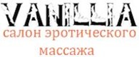 """ООО """"VANILLIA"""""""