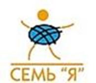 """Центр психологической поддержки """"СемьЯ"""""""