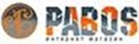 Субъект предпринимательской деятельности «Pabos» www.pabos.com.ua