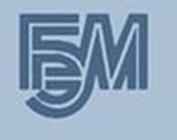Публичное акционерное общество ФИЛИАЛ «ЭЛЕКТРОМОНТАЖНОЕ УПРАВЛЕНИЕ № 12»
