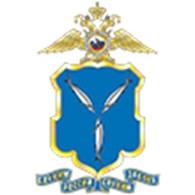 ОП № 3 в составе УМВД России по г. Саратову (Кировский)