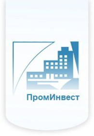 """Компания """"ПромИнвест"""" (Жилкомсервис №2 Центрального района)"""