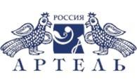 """ООО Текстильная компания """"Артель"""""""