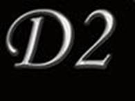 Тюнинг ателье D2