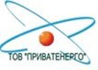 Общество с ограниченной ответственностью Кондиционеры в Донецке (ООО «ПРИВАТЭНЕРГО»)