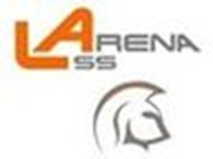 ARENA Lss