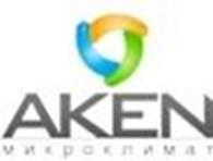 Частное предприятие Акен