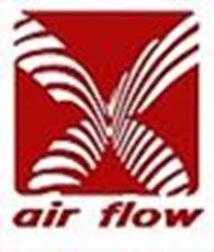 """Общество с ограниченной ответственностью OOO """"AirFlow"""" - Системы микроклимата"""
