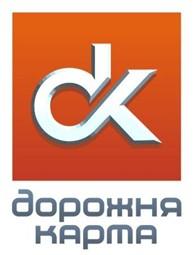 ООО Дорожная Карта