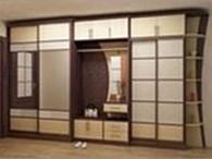 Мебель на заказ в Алматы: шкафы купе, корпусная мебель, кухни, спальни, прихожие