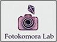 Fotokomora Lab