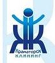 «Краматорск-Клининг»