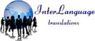 InterLanguage ИП