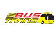 Транспортная компания BUSTRANS