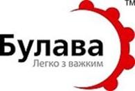 Булава Транс ООО