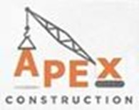 ТОО APEX Construction