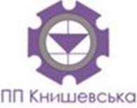 """Субъект предпринимательской деятельности ЧП """"Кнышевская"""""""