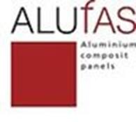 Общество с ограниченной ответственностью ООО «Алюфас»