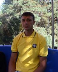 ИП Веренич