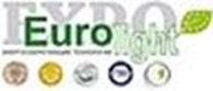 ТОО «Expo Euro Light»