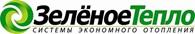 Частное предприятие Инфракрасные обогреватели ЗЕЛЕНОЕ ТЕПЛО, фильтры для воды, терморегуляторы, реле, уличное освещение