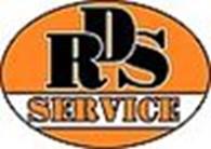 Компания «РДС-Сервис»