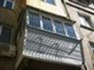 """""""Балкон-сервис"""""""