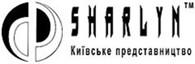 Sharlyn