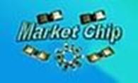 Marketchip