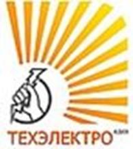 Общество с ограниченной ответственностью ТОО «ТехЭлектро-Азия»