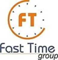 Fast Time Group