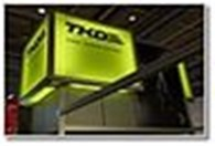 Частное предприятие TKD KABEL GmbH, Германия