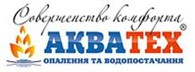 Частное предприятие Акватех, ПП Питлюк Р. Я.