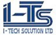 "ТОО ""I-Tech Solution LTD"""