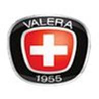 Интернет-магазин профессиональных и гостиничных фенов «Valera»